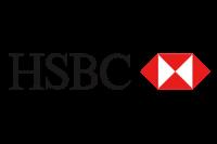 รับพากย์เสียง-0896663660-HSBC